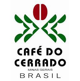 Café do Cerrado de Minas Gerais