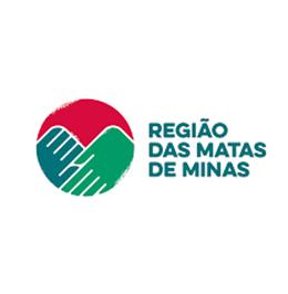 Região das Matas de Minas