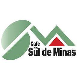 Café do Sul de Minas
