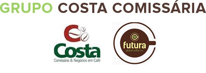Grupo Costa Comissária
